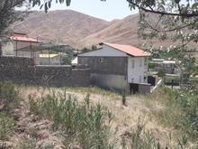 فروش زمین 280 متری در شهرستان طالقان در شیپور