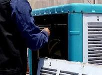 تعمیر و سرویس کار کولر آبی در شیپور-عکس کوچک