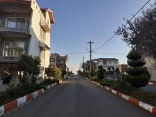 شهرک برند اداره برق چپکرود با سند در شیپور