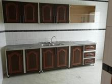 اجاره خانه همکف حیاط مشترک در شیپور