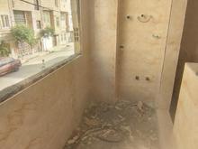 انجام کلیه امور ساختمانی از صفر تا صد در شیپور