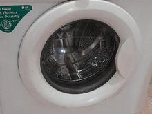 لباسشویی الجی در شیپور