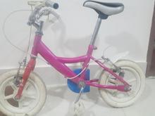 دوچرخه سایز12 در شیپور