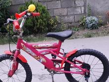 دوچرخه در شیپور