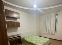 اجاره آپارتمان 100 متری در نجارده در شیپور-عکس کوچک