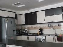 فروش آپارتمان 70 متر در کهریزک در شیپور