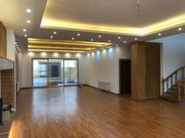 آپارتمان تک واحدی 170 متری بر اصلی شهرک فاطری در شیپور