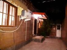فروش منزل ویلایی در شهرک امام علی در شیپور