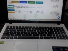 ساخت پاورپوینت حرفه ای ، زیبا و علمی برای کارآفرینان مدیران در شیپور