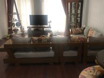 فروش آپارتمان 73 متر در سعادت آباد در شیپور