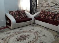 فروش آپارتمان 57 متر در فلکه اول و دوم در شیپور-عکس کوچک