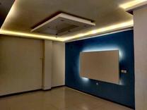 فروش آپارتمان 59 متر در اندیشه در شیپور