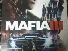 بازی مافیا 3 برای کامپیوتر در شیپور