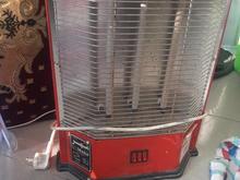 فروش بخاری برقی در شیپور
