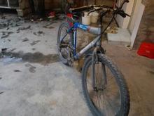 چرخ ها سالم دنده ای در شیپور