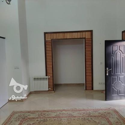 ویلا 240 متری در سلمان شهر در گروه خرید و فروش املاک در مازندران در شیپور-عکس6