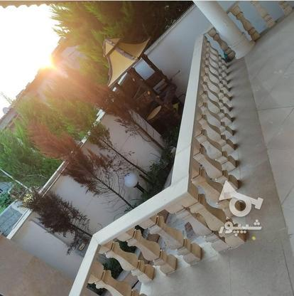 ویلا 240 متری در سلمان شهر در گروه خرید و فروش املاک در مازندران در شیپور-عکس8