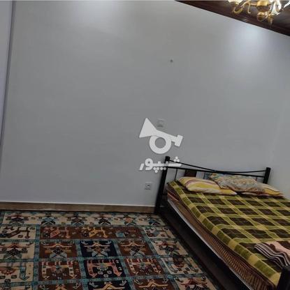 ویلا 240 متری در سلمان شهر در گروه خرید و فروش املاک در مازندران در شیپور-عکس2