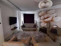 فروش آپارتمان 80 متری طبقه دوم در سلمان شهریم اکازیون  در شیپور