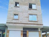 فروش آپارتمان 105 متر در کلاکسر شاه محله در شیپور