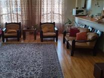 آپارتمان 111 متر واقع در خیابان شاهد(باغ دبیر) در شیپور