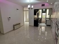 فروش آپارتمان 43 متر در اندیشه در شیپور