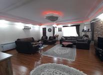 فروش آپارتمان 130 متر در رودسر در شیپور-عکس کوچک