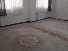آپارتمان مسکن مهر در شیپور