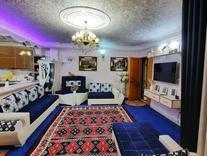 فروش آپارتمان 80 متر در صومعه سرا در شیپور