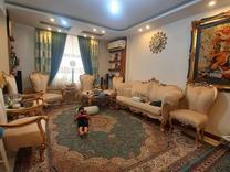 فروش آپارتمان 81 متر در باغ فیض در شیپور