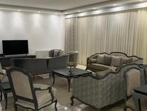 اجاره آپارتمان 150 متری در هراز در شیپور