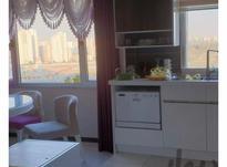 -آپارتمانهای60 متری1خواب در شیپور-عکس کوچک