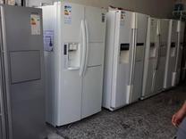خریدار یخچال ساید لباسشویی سراسر کشور در شیپور