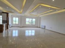 فروش آپارتمان 142 متر در بلوار دیلمان - شهرک امام علی در شیپور