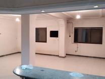 اجاره آپارتمان 110 متر در کوچه المانیا در شیپور