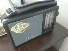 رادیو fm.... در شیپور