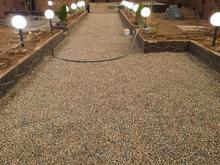 ویلا باغ کنجینه یکانه آبشینه در شیپور
