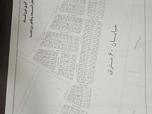 فروش زمین با موقعیت بسیارعالی زمینهای سیداسعدبرزنجه در شیپور