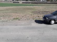 964متر زمین بحرجاده همدان بوستان امام حسن در شیپور