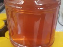 عسل درجه یک در شیپور