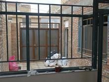 خانه تازه ساخت پشت سی متری اسلام آباد82متر در شیپور
