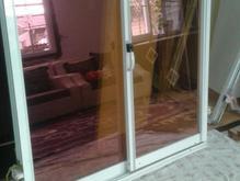 پنجره سفید در شیپور