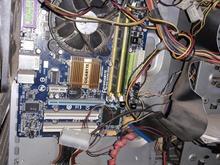 کلیه خدمات کامپیوتری در شیپور