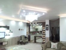ویلایی نوساز دو طبقه دو واحدی یکجا در شیپور