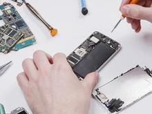 تعمیر تخصصی تلفن همراه در شیپور