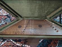 سنتور دو مهر ویژه موسوی زیر قیمت در شیپور