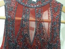 لباس سلطنتی خارجی در شیپور