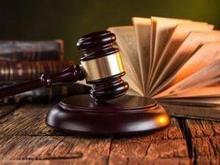 وکیل پایه یک دادگستری در شیپور