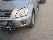 ماشین بیرنگ 33 در شیپور