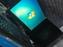 کامپیوتر درحد نو در شیپور